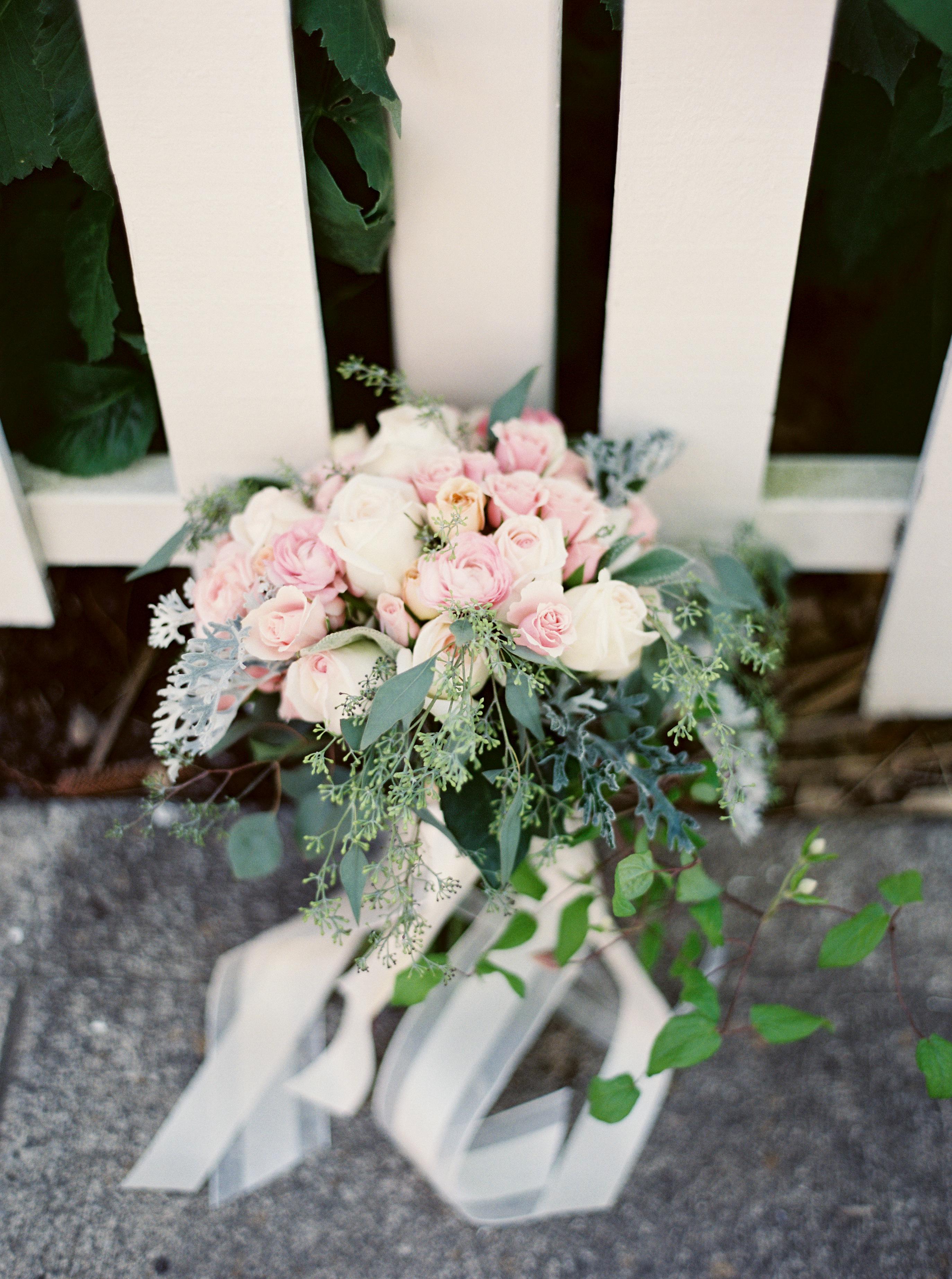 Eric-Justine-Wedding-027