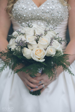 aniko-zenith-vineyard-wedding-5