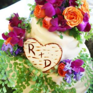 a+cake.jpg