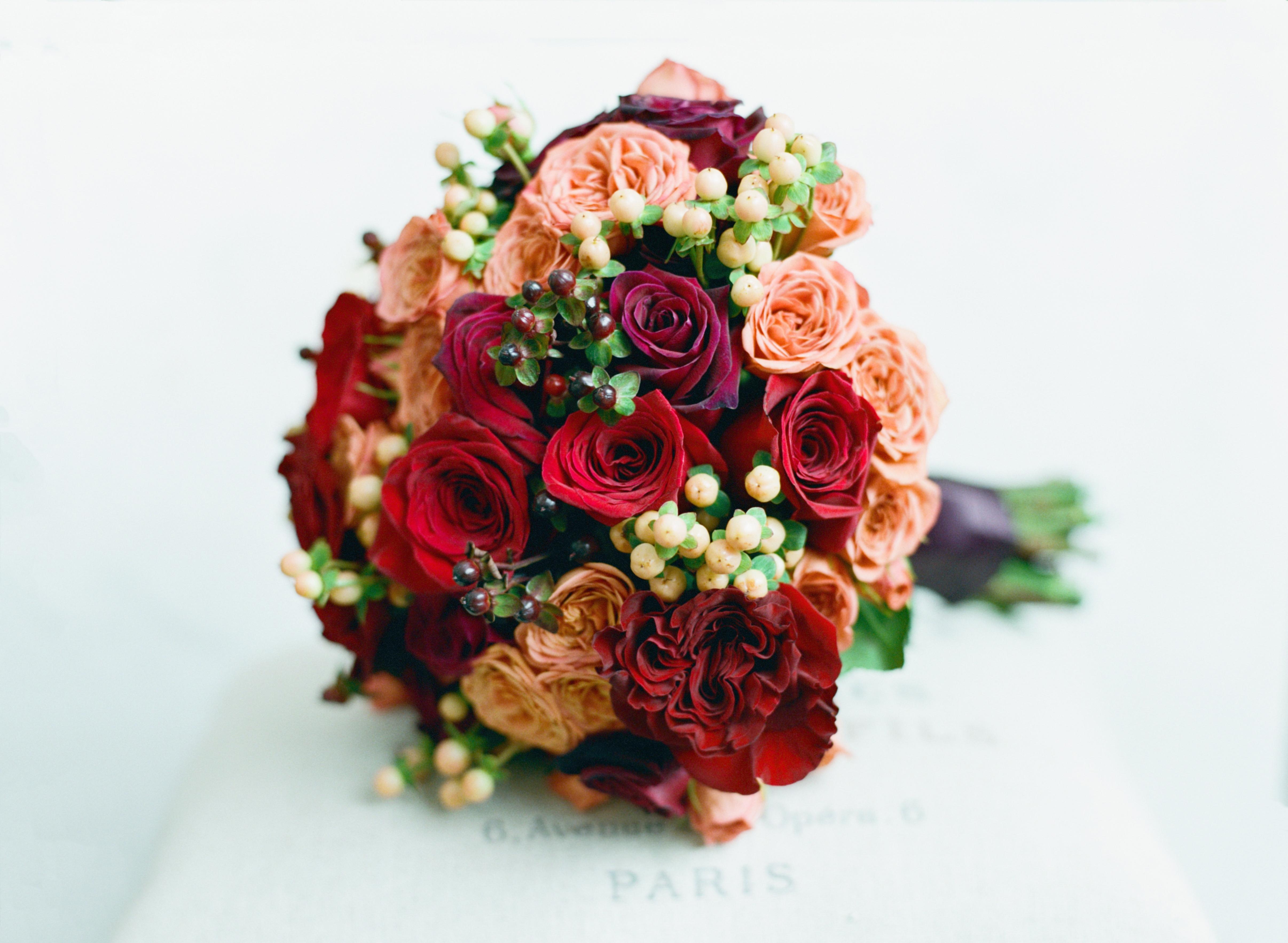 bouquet (5)
