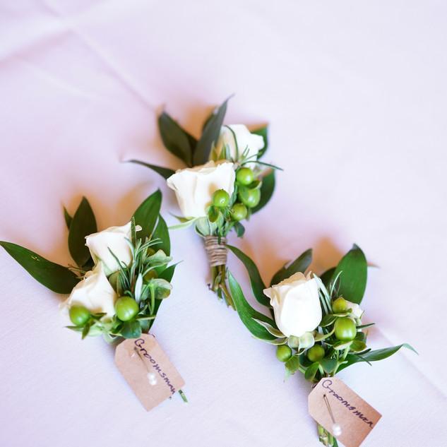 Waite_Wedding114.jpg