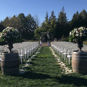 The ceremony is set.jpg