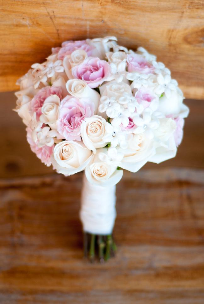 bouquet-3-web