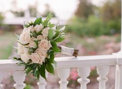 bouquet (11)