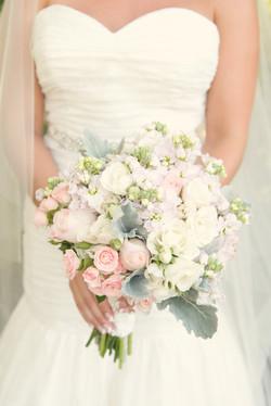 Bridal+boquet