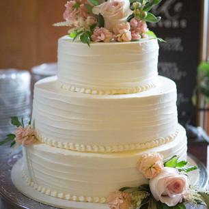 Devon Wedding -0799-X2.jpg