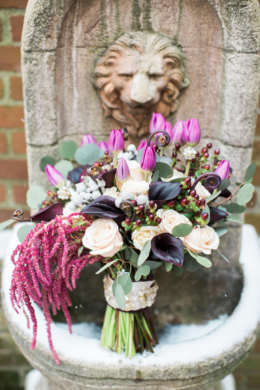 Salem_first_united_methodist_church_wedding-42