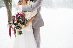 Salem_first_united_methodist_church_wedding-643