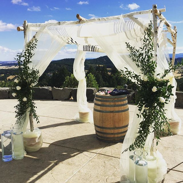 Chuppah with s gorgeous view.jpg