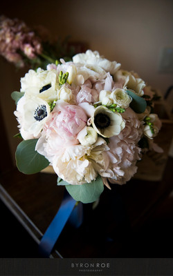Ashley+Paul-7-2-17-Wedding-Zenith-Vineyards-ByronRoePhotography-2