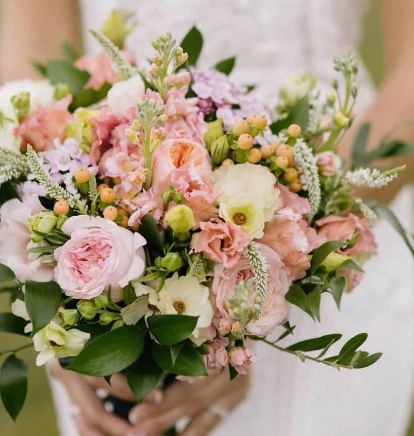 Maggies bouquet.jpg