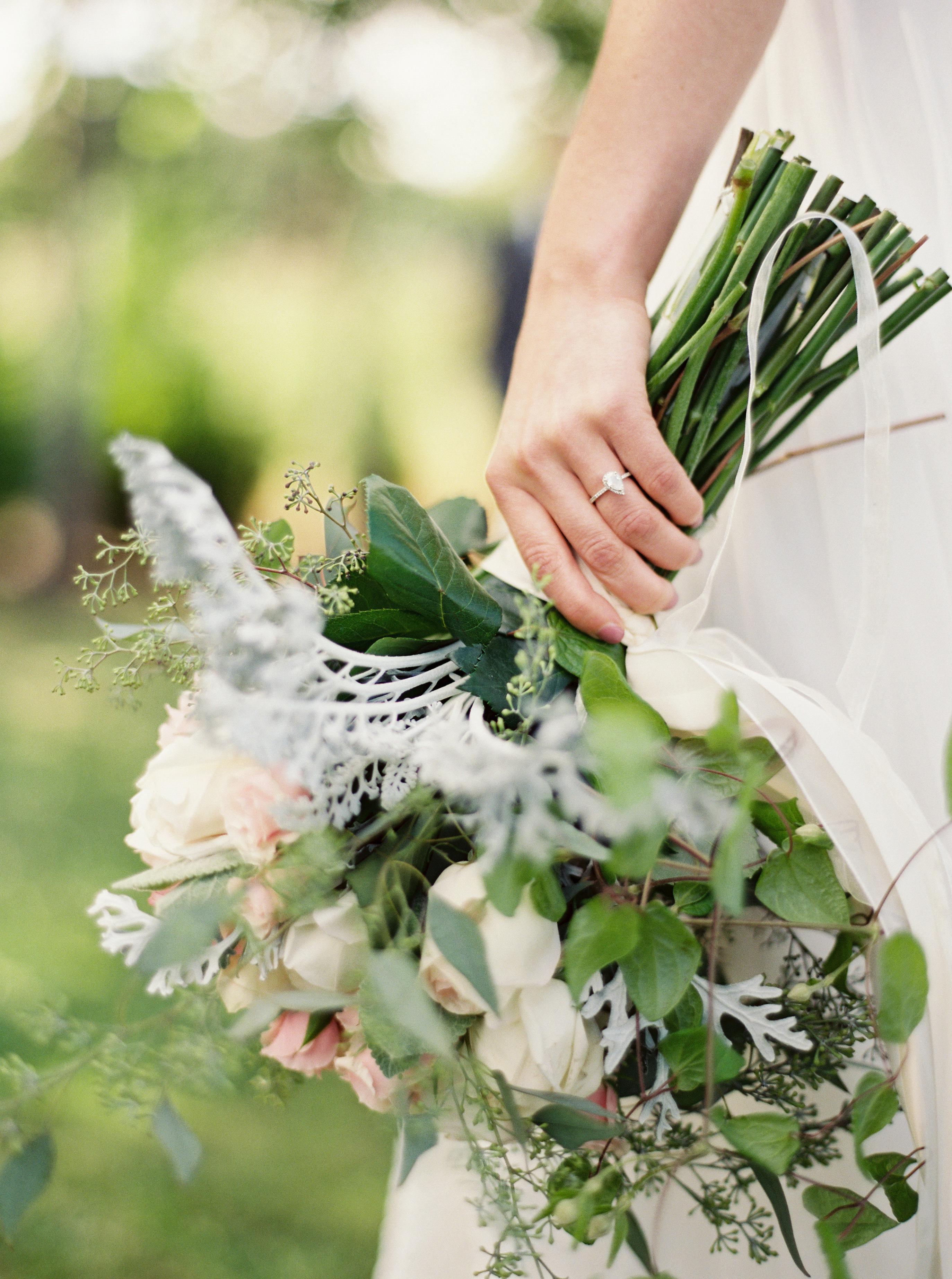 Eric-Justine-Wedding-077