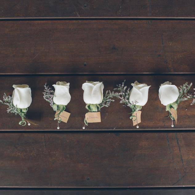aniko-zenith-vineyard-wedding-3.jpg