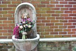 Salem_first_united_methodist_church_wedding-49