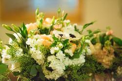 Devon Wedding -0165-X2