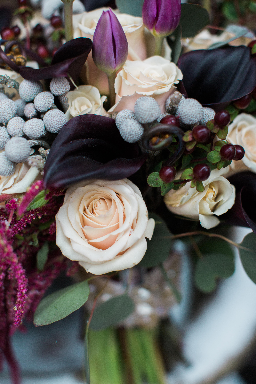 Salem_first_united_methodist_church_wedding-52