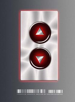 buttons_lift_ui