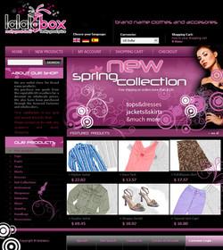 lalabox+site