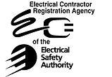 ECRA_ESA_Logo_Black.jpg
