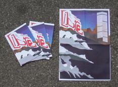 LIBRE-2019-EDY-2.jpg