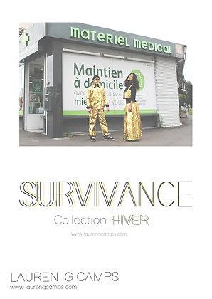 SURVIVANCE IV