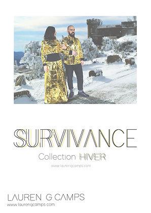 SURVIVANCE III