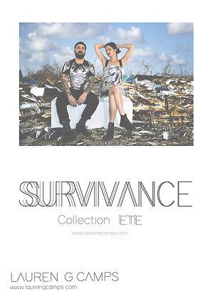 SURVIVANCE II