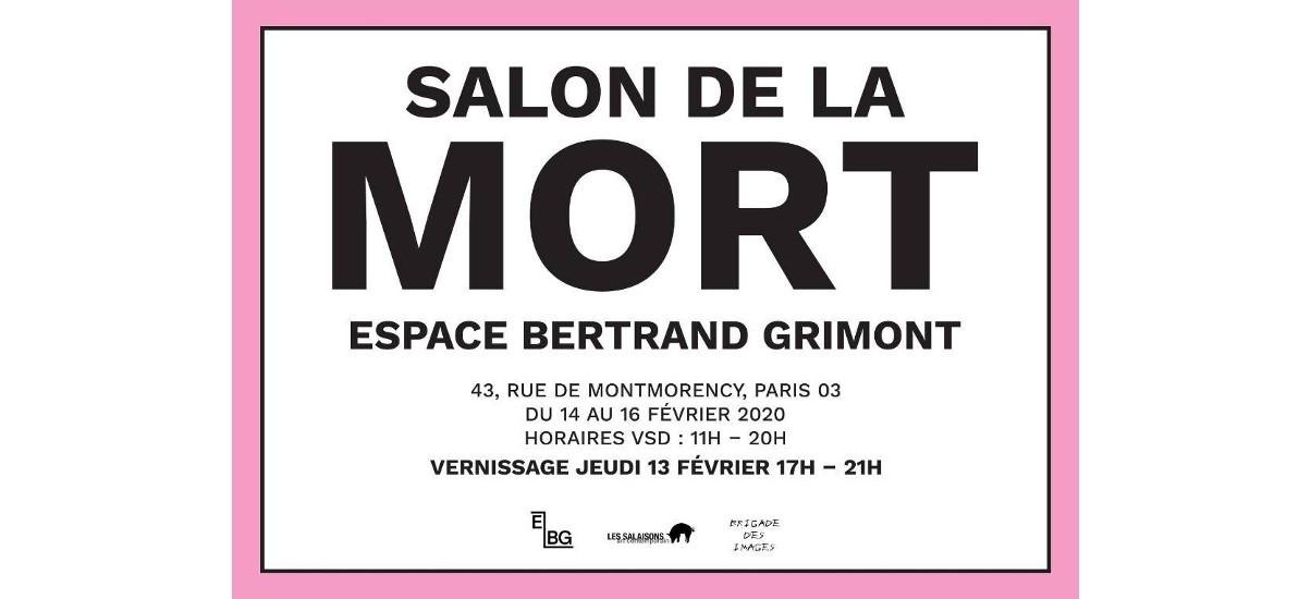 Salon-de-la-Mort_Laurent-Quénéhen_Espace