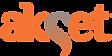 akset-logo.png
