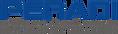 Logo_PERADI_copy.png