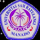 Logo_unsrat.png