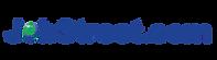 jobstreet-logo-png-4.png