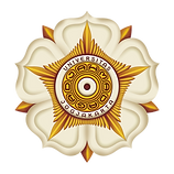 Logo_Universitas_Gadjah_Mada.png
