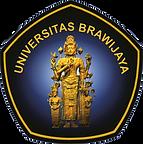 1200px-Logo_Universitas_Brawijaya.svg.pn