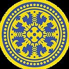 Udayana_University_Seal.png
