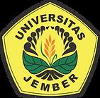 logo-unej-baku.png