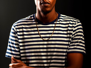 Introducing : Snaker Da Ray - Self made DJ; Producer; Vocalist from Free State.