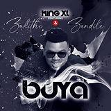 King XL - Buya Artwork.JPG
