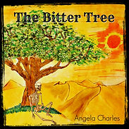 The Bitter Tree Album.jpg