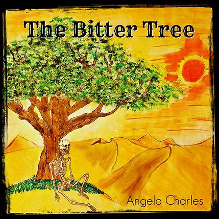 The Bitter Tree Album.jpg
