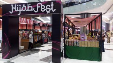 Hijab Festival