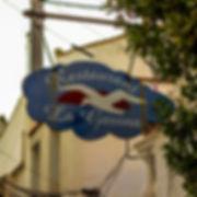 color, llafranc, calella de palafrugell, palafrugell, fotografia, cel, mar, colors, logotip