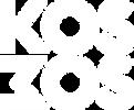 kosmos-logo.png