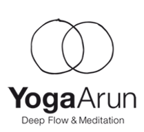 yoga-arun.png