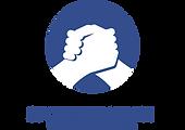 Sportegration_Logo