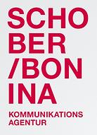 Schober-Bonina.png
