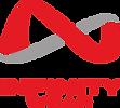 Infinity_Logo_Marke.png