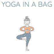 Yoga-in-a-bag.png