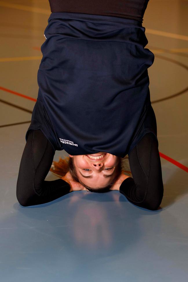 Florence, Trainer (Sportegration Runs)