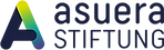 Logo Asuera_RGB.png